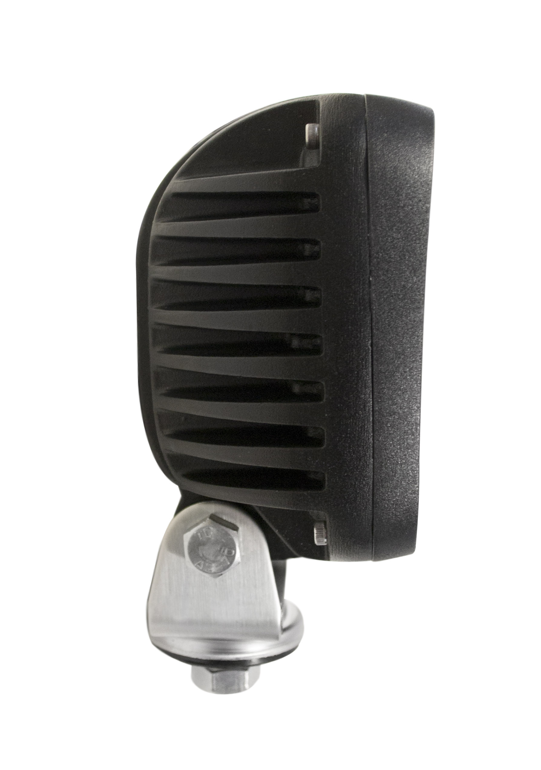 LED Autolamps Heavy-Duty Flood Lamp