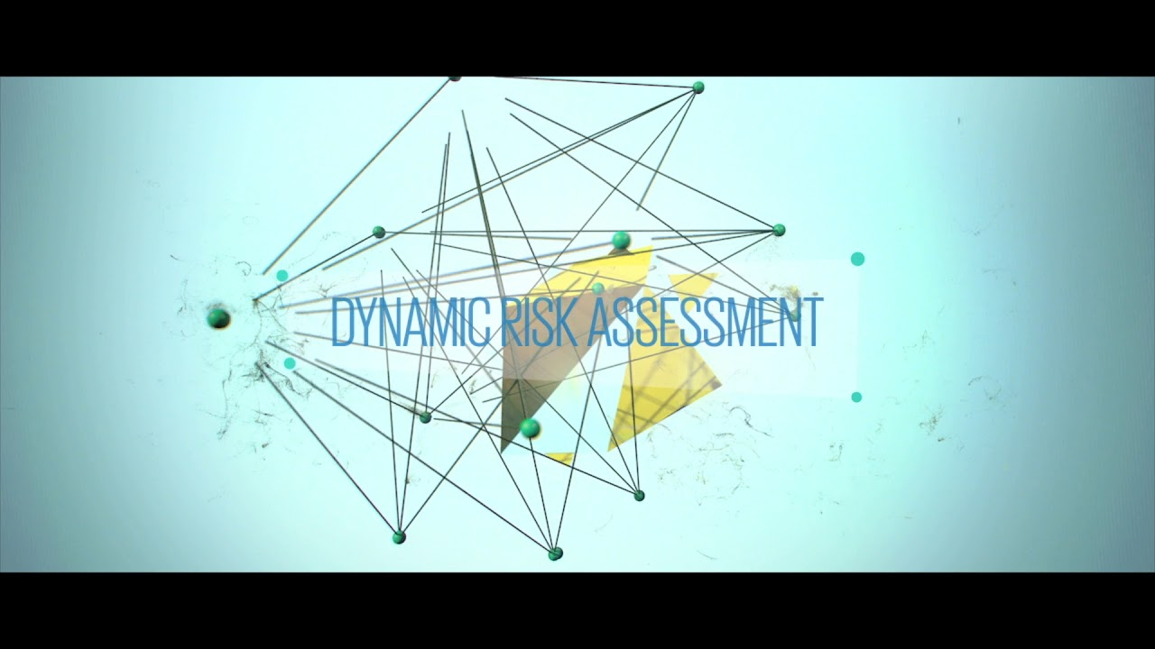 What are the Benefits of a Security Risk Assessment?