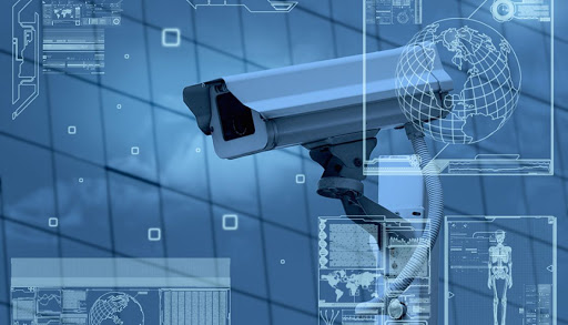 Security Technology for the Future