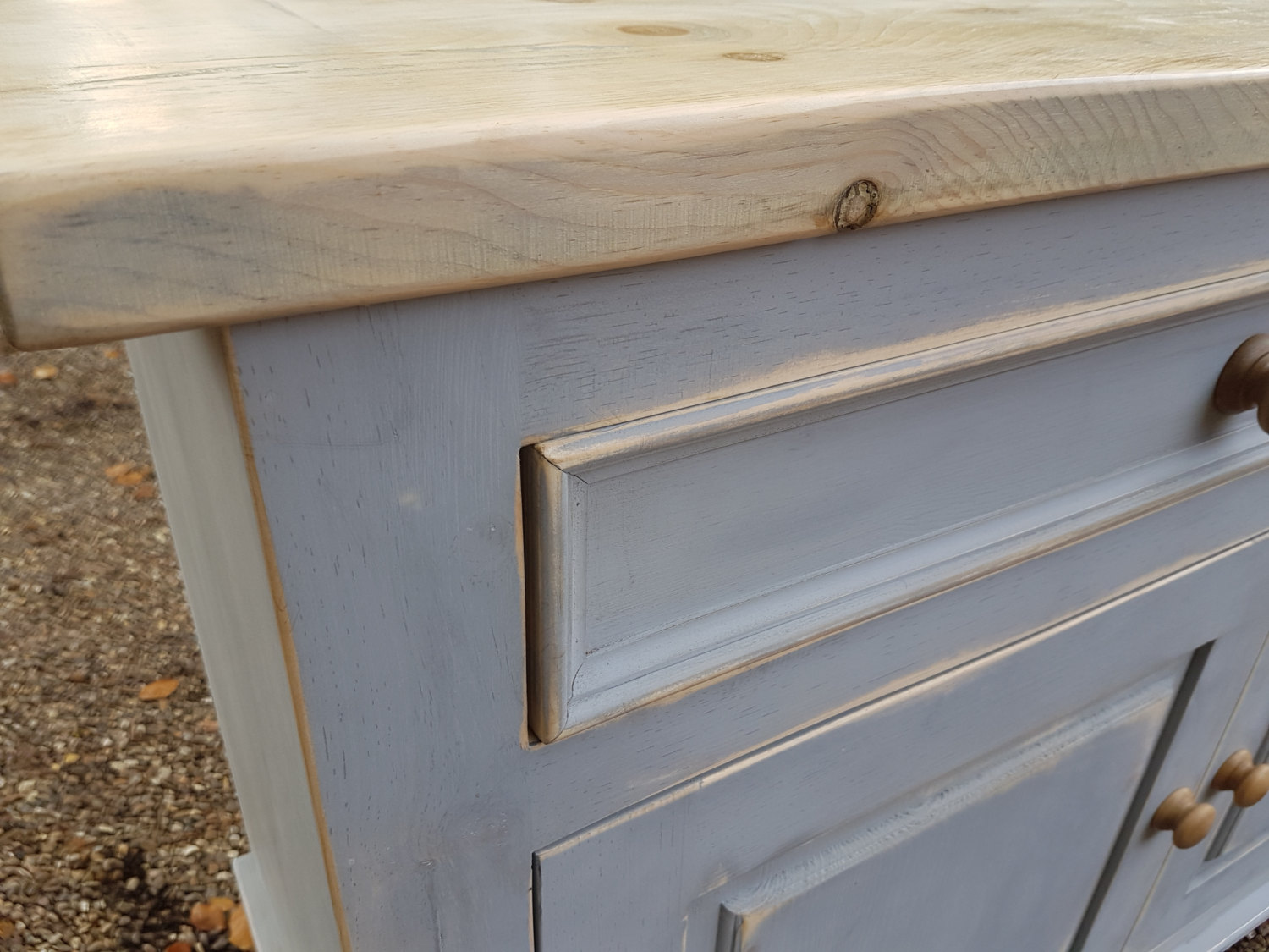 Bespoke Handmade Sideboard - Any Design or Specification