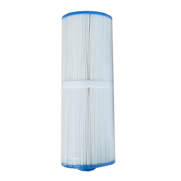 CSS2 Replacement Filter Cartridge