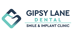 Gipsy Lane Dental