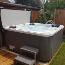 Hot Tub Suppliers Com Uk Award Winners Cheap Hot Tubs For Sale Uk
