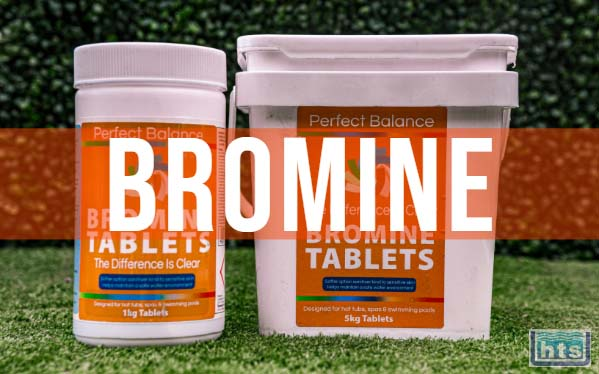 Pros & Cons of Bromine