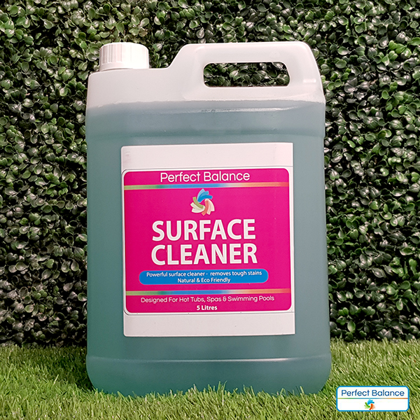 Surface Cleaner 5 Litre
