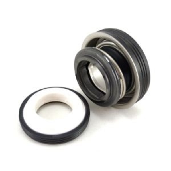 LX Pump Seal Kit