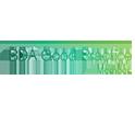 British Dental Association Good Practice Logo Leicester