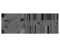 Enlighten Teeth Whitening Logo Leicester