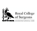 Royal College Logo Leicester