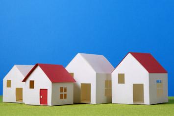 <h2>Elmhurst's Whole House Retrofit Scheme</h2>