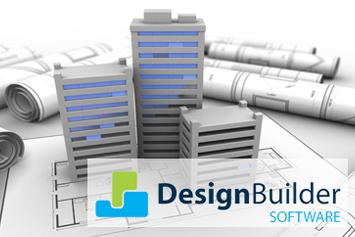 I have never used DesignBuilder software