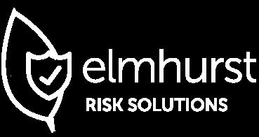 elmhurst-risk-solutions