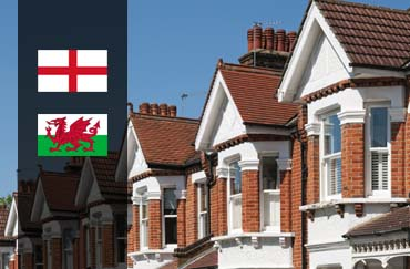 DEA QA Evidence Requirements- Eng and Wales