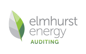 Elmhurst-Energy-Auditing