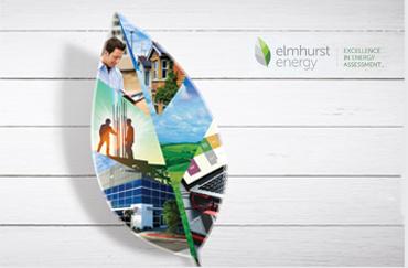 Elmhurst brochure