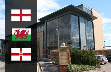 NDEA QA Minimum Evidence Requirements- Eng, Wales & NI