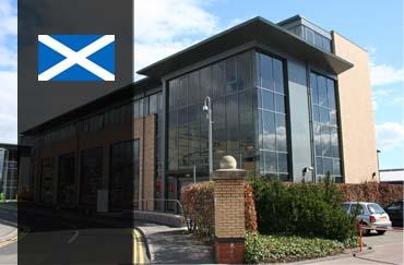 NDEA QA Minimum Evidence Requirements- Scotland