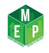 Midlands Energy Professionals