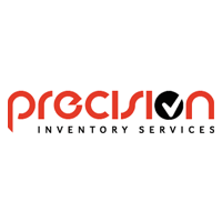 Precision Inventory Services