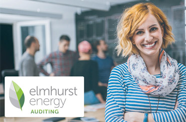 Elmhurst Auditing