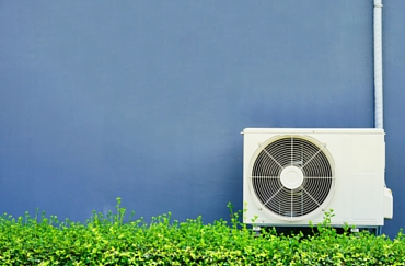 Air Conditioning Inspections