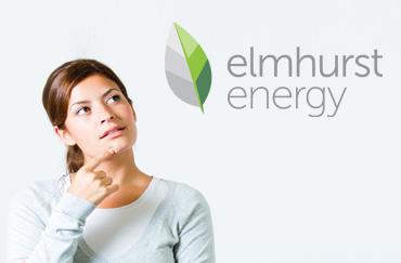 Switch to Elmhurst's Accreditation Scheme