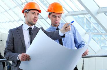 On Construction Training