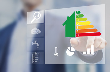 Guide to Energy Efficiency in the Private Rental Sector