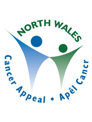 north-wales-cancer-appeal