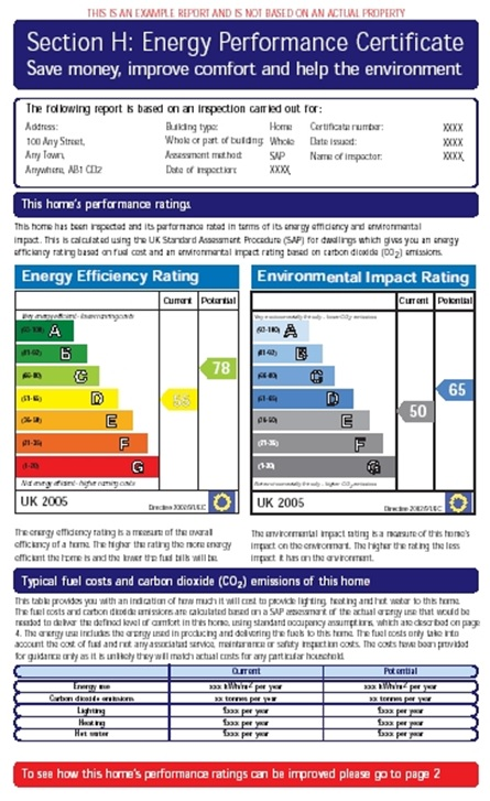 energy-performance-certificate