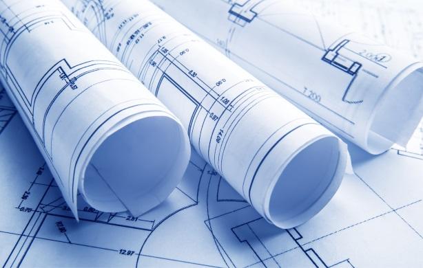 ASA Construction Consultants