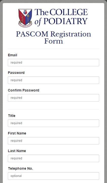 PascomFrontEnd