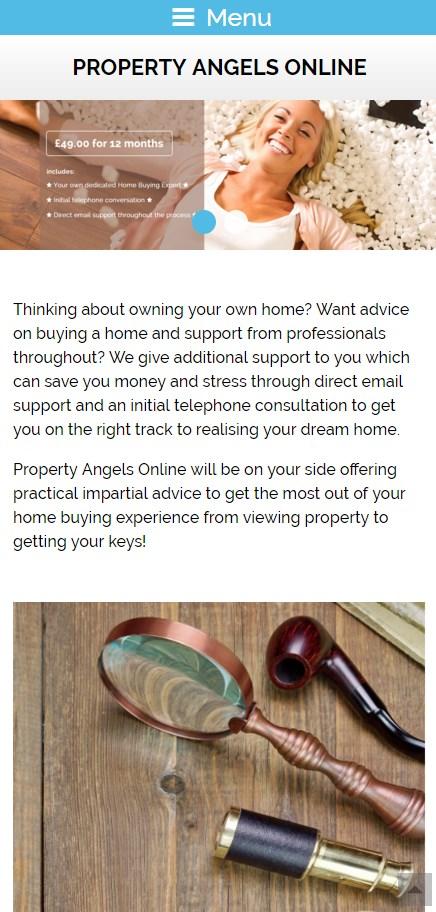 PropertyAngels