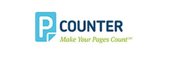 p counter