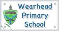 Wearhead Primary School