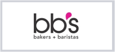 Case Study: BB's Bakers & Baristas