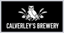 Case Study: Calverley's Brewery