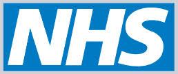 Case Study: Sunderland Hospital