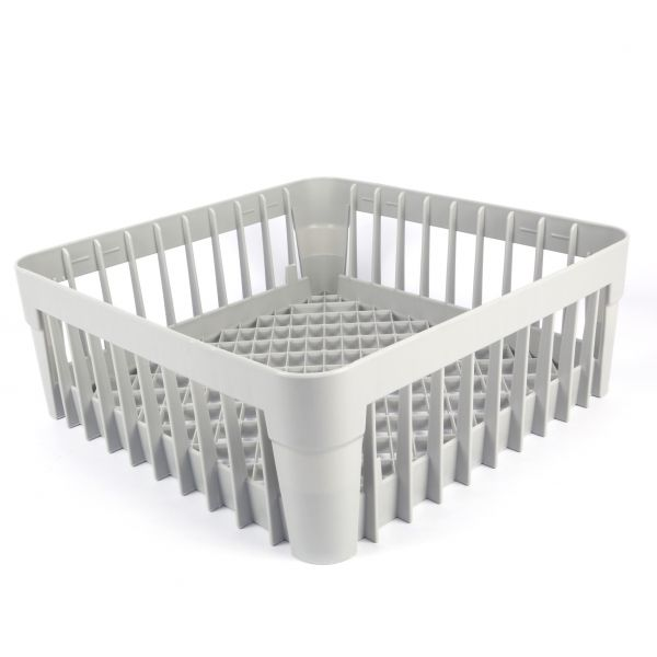400x400mm Basket