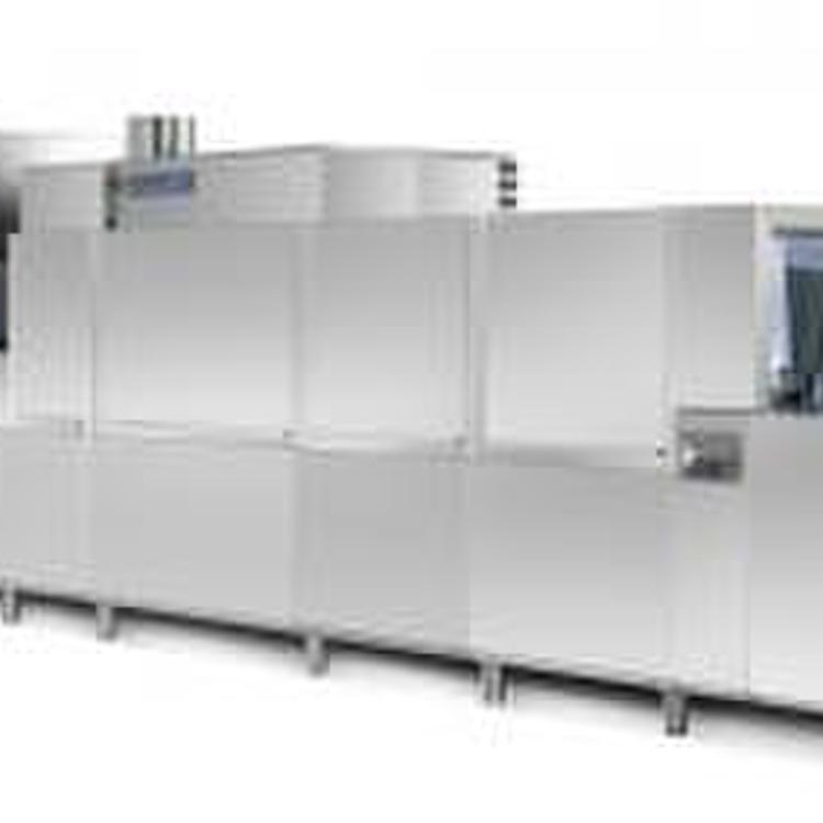 KROMO FP7500