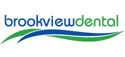 Brookview Dental