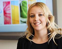 Jodie Carr