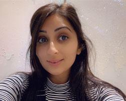 Shauna Kaur