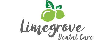 Limegrove Dental Care