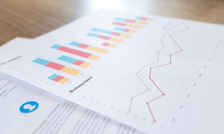 What will companies need to report with the SECR framework?