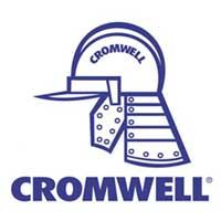 Cromwell-logo