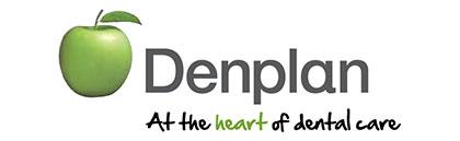Denplan Dentist Market Harborough
