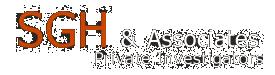 SGH & Associates - Private Investigators