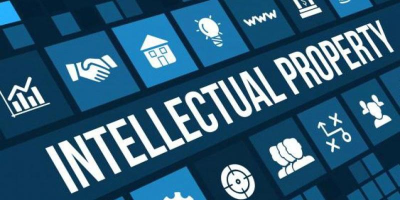 Patent Infringement Investigators
