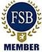 SafeBuy Code of Practice, FSB Member